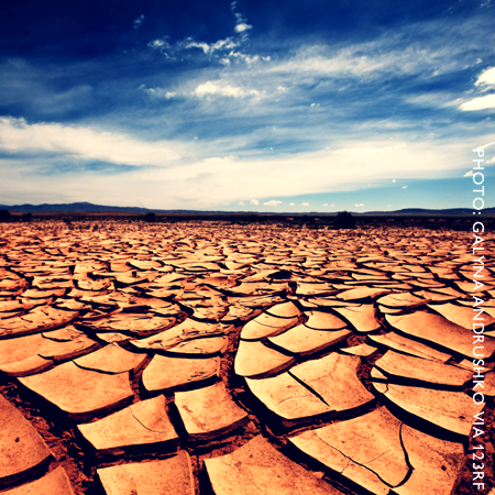 Fragile States Index 2020 Released